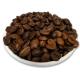 焙煎豆 吉祥院ブレンド12Kg+選べるテイクアウトカップ1000個 コーヒー豆 珈琲 紙コップ プラカップ セット