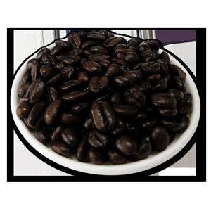 焙煎豆 ICEブレンド12Kg+選べるカップ1000個 コーヒー豆 珈琲 紙コップ プラカップ セット