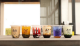 【プラカップ・紙コップ】テイクアウト 使い捨てカップ コーヒーカップ PP 89mm口径 16オンスU底クリアカップ 1000個