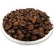 焙煎豆 RKブレンド12Kg+選べるテイクアウトカップ1000個セット コーヒー豆 珈琲 紙コップ プラカップ セット