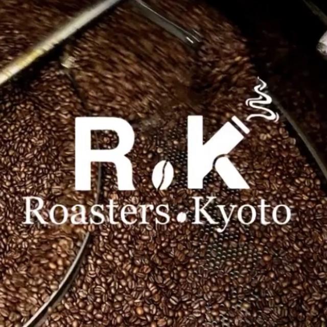 焙煎豆 サントス12Kg+選べるテイクアウトカップ1000個セット コーヒー豆 珈琲 紙コップ プラカップ セット