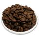 焙煎豆 コロンビア12Kg+選べるテイクアウトカップ1000個セット コーヒー豆 珈琲 紙コップ プラカップ セット