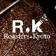 焙煎豆 鹿苑寺12Kg+選べるテイクアウトカップ1000個セット コーヒー豆 珈琲 紙コップ プラカップ セット
