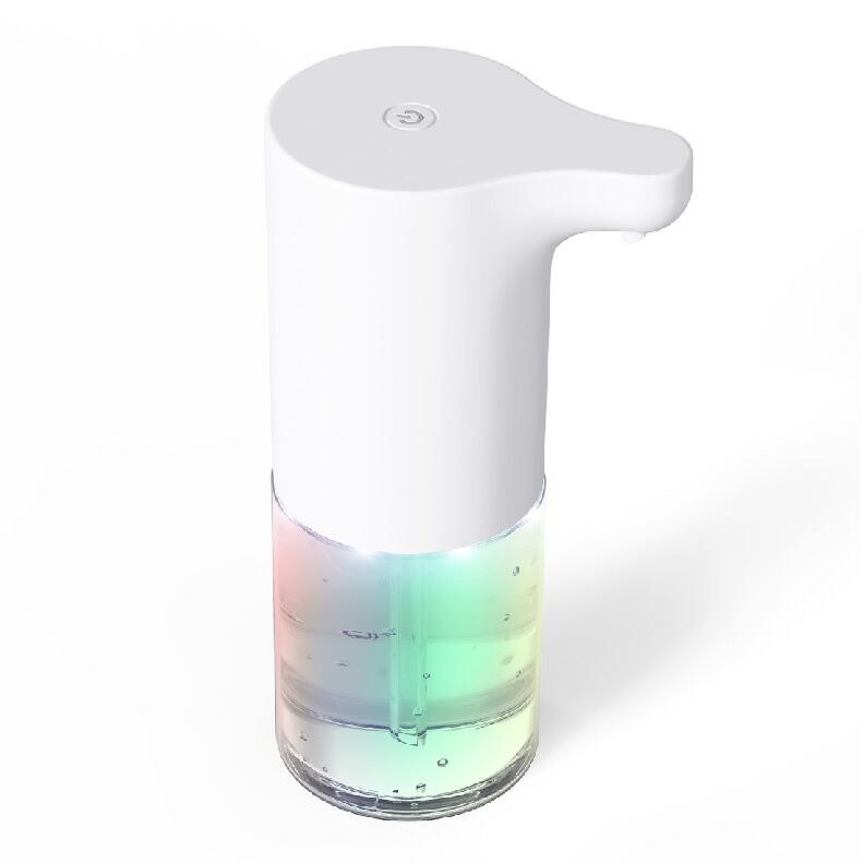 自動 ソープ ディスペンサー 非接触 手洗い おしゃれ 大容量 衛生 消毒 除菌