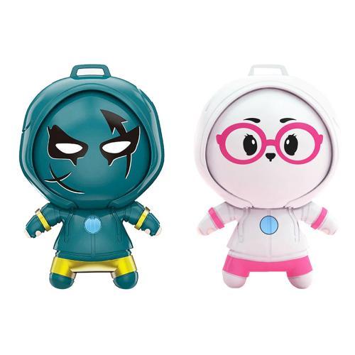 携帯 空気清浄機 首掛け 子供 小型 静音 軽量 花粉対策 プレゼント