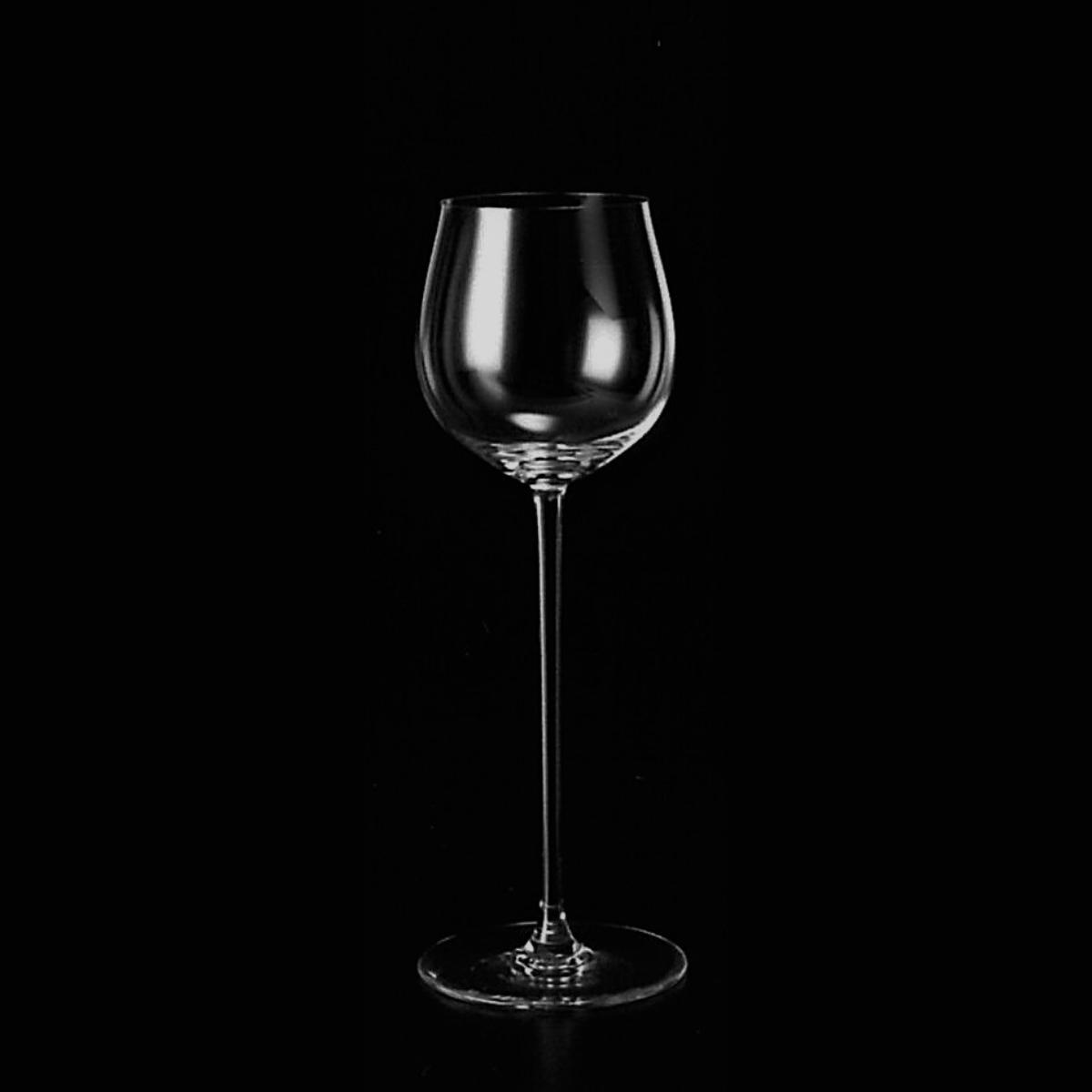 バレリーナ ワイングラス� Ballerina glass � ロブマイヤー LOBMEYR