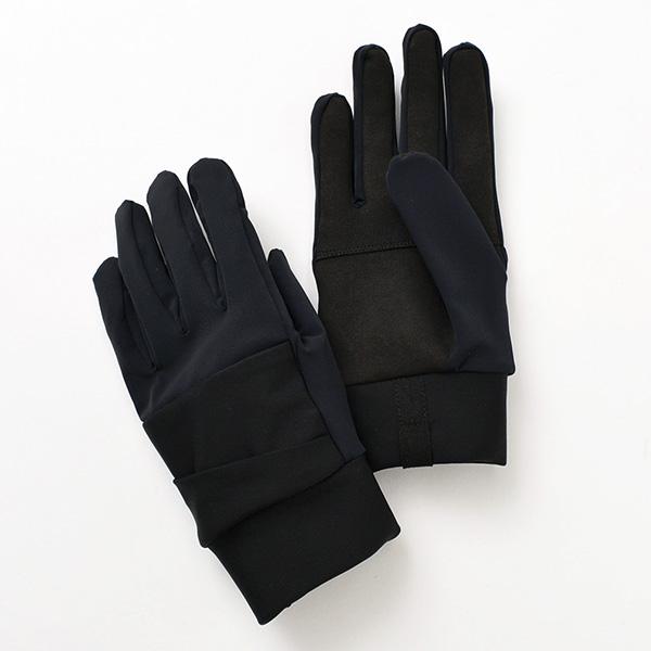02DERIV(ツーディライヴ) サイトスグローブ / 手袋 / スマホ対応 / メンズ / 日本製 / SAITOS GLOVES
