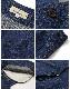 【期間限定!クーポンで10%OFF】JAPAN BLUE JEANS(ジャパンブルージーンズ)J42470J01 アーバンベスト / 10.5オンス PW ジンバブエ コットン デニム / メンズ / 岡山 日本製