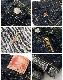 FOB FACTORY(FOBファクトリー) F147 セルヴィッチ デニム 5P パンツ / ジーンズ ジーパン / メンズ / 日本製 / SELVEDGE DENIM 5P