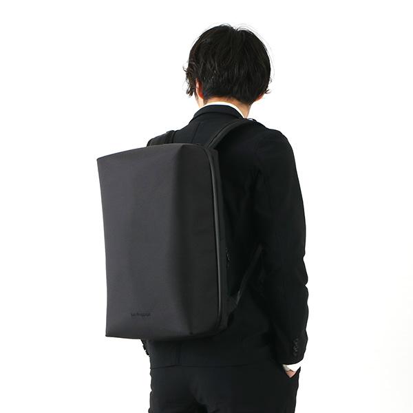 BERUF(ベルーフ) アーバンエクスプローラー 20 / beruf baggage ×豊岡鞄 / デイパック / リュック / ビジネス / メンズ / brf-GR05-HA / URBAN EXPLORER 20 HA