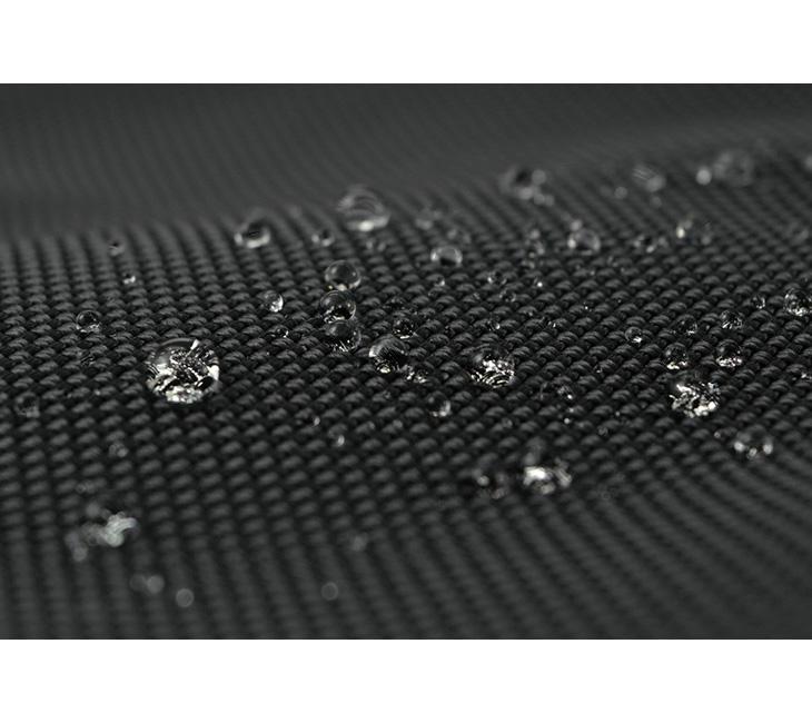 AER(エアー) テックフォリオ 16 / 鞄 バッグ / ラップトップケース / ハンドバック / クラッチバッグ / メンズ レディース / TRAVEL COLLECTION / AER-21025 / TECH FOLIO 16