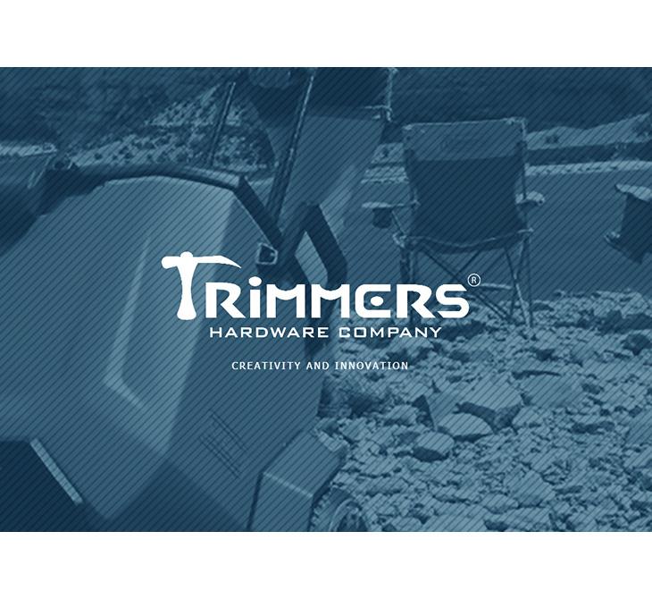 TRIMMERS U.S.A(トリマーズ ユーエスエー)マウントスケーパー バックパック / メンズ / 3WAY / 撥水 / Mountscaper
