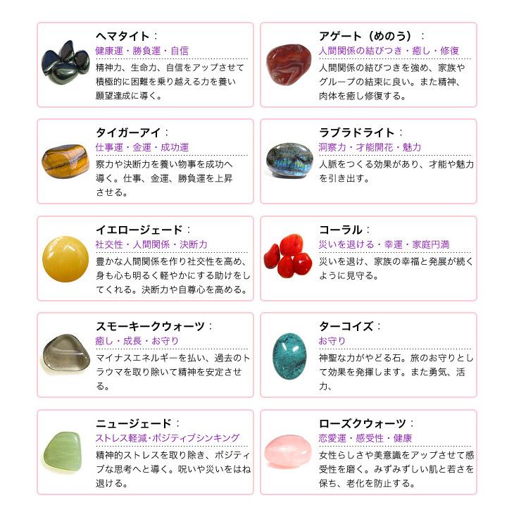 ブラスビーズラップアンクレット  / レディース / ブレスレット / 真鍮 / 天然石 / phaduA (パ・ドゥア)