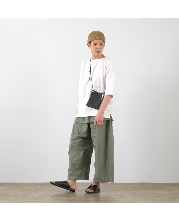 CAL O LINE(キャルオーライン) ニュー プエブロ パンツ / メンズ / ワーク / アウトドア / 日本製 / CL211-091R / NEW PUEBLO PANTS