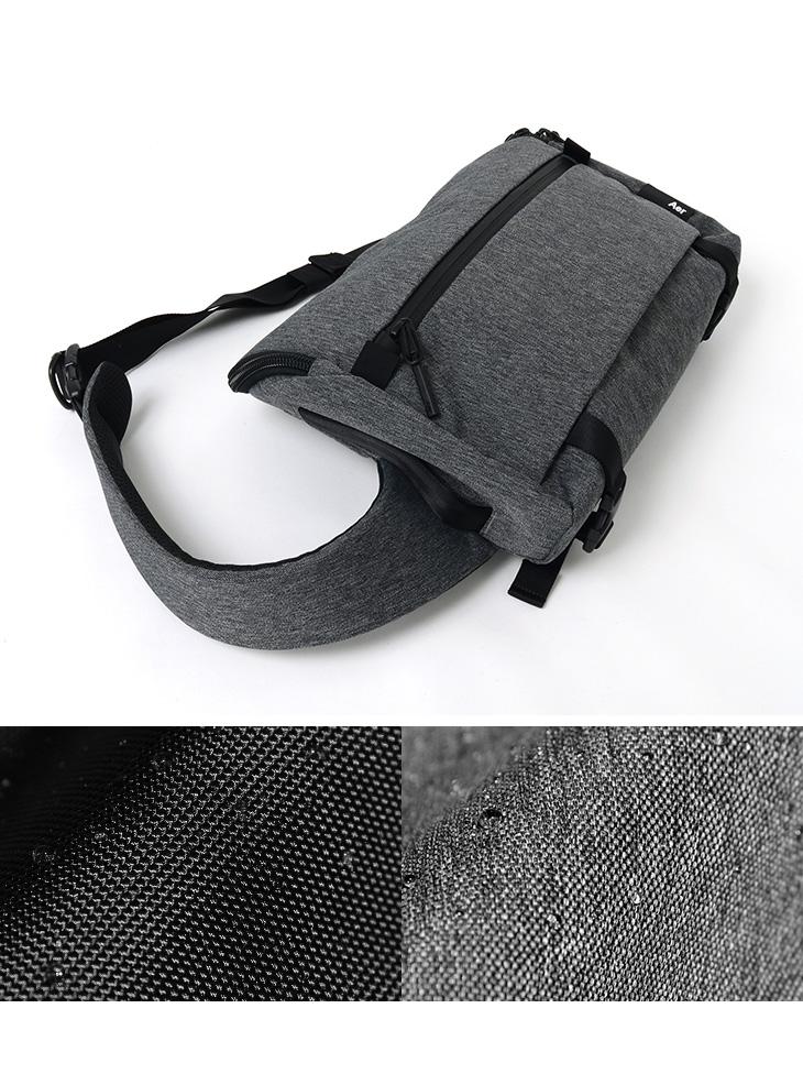 AER(エアー) トラベル スリング / メンズ / ショルダーバッグ / メッセンジャーバッグ / ブリーフケース / TRAVEL SLING