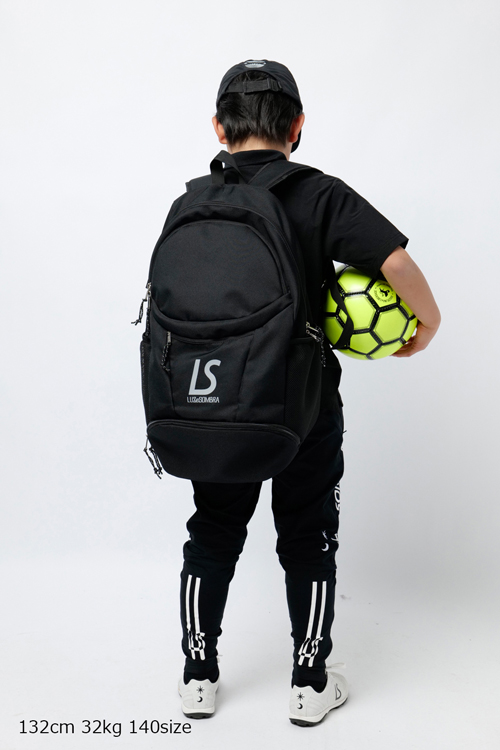 LUZ e SOMBRA/ルースイソンブラ PX BACK PACK