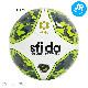 SFIDA/スフィーダ INFINITO NEO JR