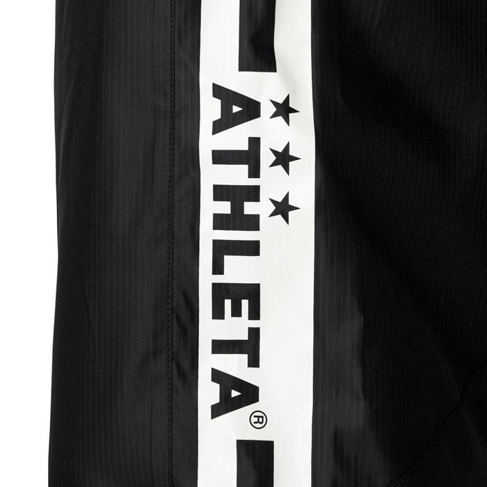 ATHLETA/アスレタ ピステパンツ