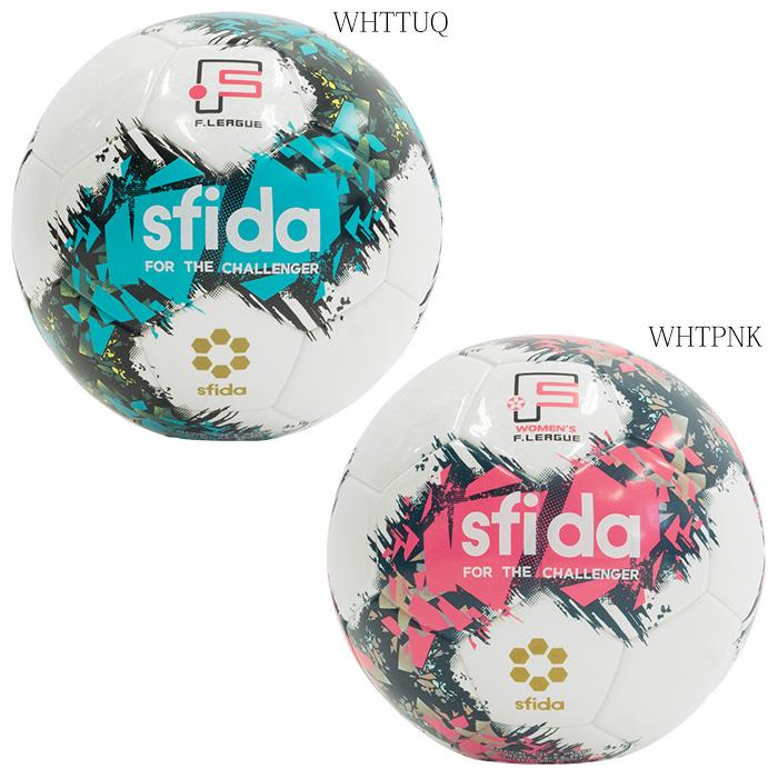 SFIDA/スフィーダ INFINITO APERTO PRO 4