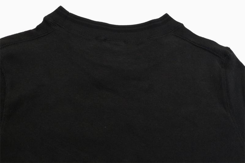 """GLAD HAND グラッドハンド Tシャツ """"THICK L/S T-SHIRTS"""" GLAD HAND-18"""