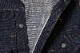 【予約商品】WAREHOUSE ウエアハウス  ジャケット Lot 2001XX(2000XX) 1936 MODEL 2001XX(2021AW)