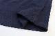 """Nigel Cabourn ナイジェルケーボン 半袖 Tシャツ """"40'S WORK HENLEY NECK SHORT SLEEVE"""" 80420021001"""