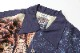 "SUN SURF サンサーフ  半袖 アロハシャツ 日本の意匠 SUN SURF×歌川国長 SPECIAL EDITION ""源頼光 土蜘蛛退治"" SS38714"