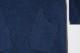【予約商品】WAREHOUSE ウエアハウス パーカー プルオーバー Lot2167 COTTON BLANKET PULLOVER HOODIE 2167(2021AW)