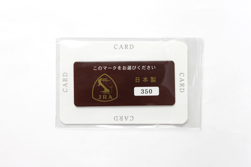 chapllin チャップリン ウォレット 5th ANNIVERSARY LIMITED MODEL 「rouGe」 ELEPHANT LEATHER COINLESS WALLET CPW-SMT-EL-RG