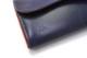 革蛸謹製 かわたこきんせい 長財布 革蛸×ろーぐす別注 フラップロングワレットXタイプ KTLWTX-001RG