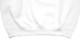 "NORMAN ノルマン スウェット Logo Print Crew Neck Sweat ""HATE"" NOR-0034"