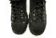 "LONEWOLF ロンウルフ  ブーツ  LONE WOLF BOOTS ""TRUCKER""  COLOR:119/BLACK  LW01845-119"