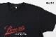 "BROWN'S BEACH JACKET ブラウンズビーチジャケット 半袖Tシャツ ""BROWN'S BEACH TEE1"" BBJ-015"