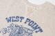 """【予約商品】WAREHOUSE ウエアハウス  スウェット トレーナー Lot 401 """"WESTPOINT"""" 401-WESTPOINT(2021AW)"""