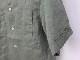 MONITALY モニタリー 半袖 シャツ VACATION SHIRT M23250