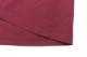 MONITALY モニタリー 半袖 Tシャツ S/S POCKET TEE M25700