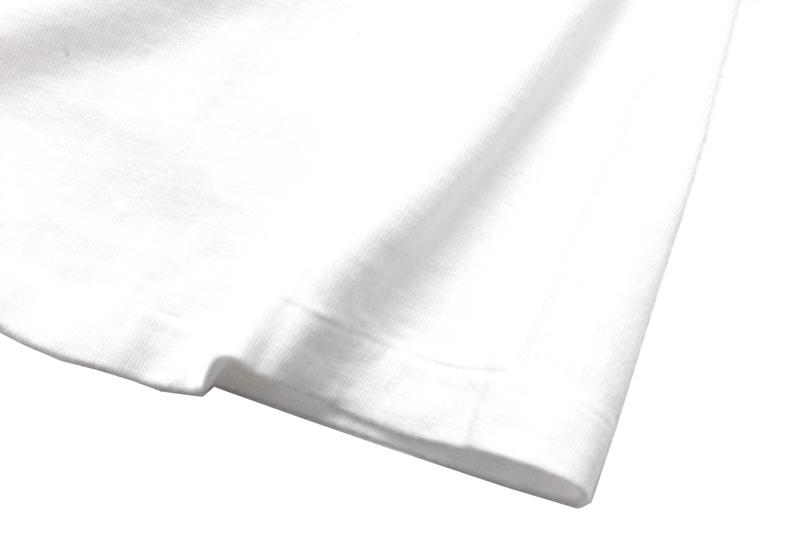"""JELADO ジェラード 半袖 Tシャツ """"BASIC COLLECTION"""" Masury Tee AB41253"""