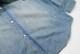 """FULLCOUNT フルカウント デニムシャツ """"DENIMU WESTAN SHIRTS"""" 4894HW"""