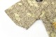 "SUN SURF サンサーフ 半袖 アロハシャツ 日本の意匠 SUN SURF×三代目 歌川豊国 SPECIAL EDITION ""柳街梨園 全盛花一対"" SS38715"