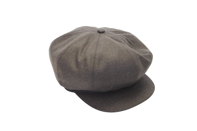 """ORGUEIL オルゲイユ  キャップ""""Casquette"""" OR-7213"""