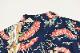 "SUN SURF サンサーフ 半袖 アロハシャツ KILOHANA SPECIAL EDITION ""MATSON LINE"" SS38681"