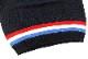 """NORMAN ノルマン ニット・セーター """"Crew Neck Sweater"""" NOR-0040"""