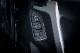 ROJAM カーボンデカール パワーウィンドウスイッチパネル 4点セット  ランドクルーザー プラド 150系用