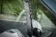 ROJAM カーボンデカール ピラー 8点セット ヴォクシー・ノア・エスクァイア 80系用