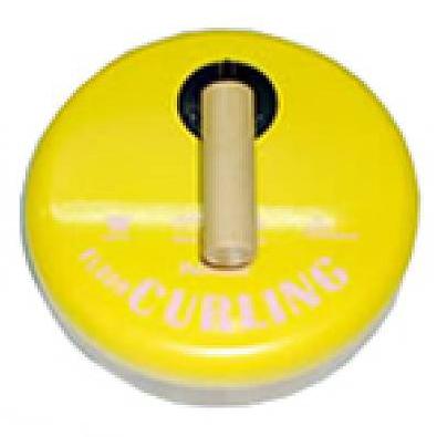 フロアカーリング フロッカーストーン ISO-F2