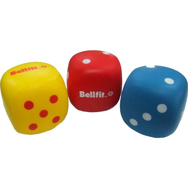 ベルフィット-G ベルフィット・ジー マルチ BE-G3