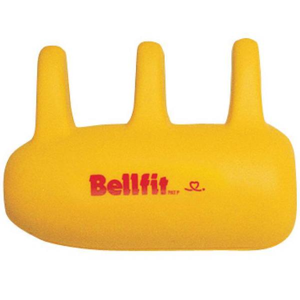 ベルフィット-G ベルフィット・ジー デコボコ BE-G4