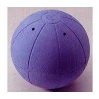 ゴールボール競技用ボール F1620