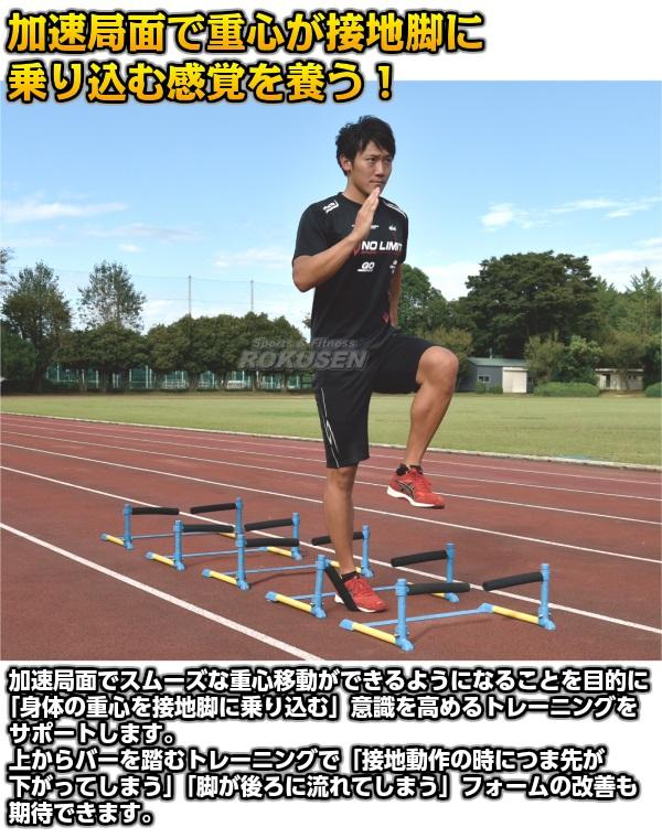 NISHI ニシ・スポーツ ステップオンフレキ NT7105