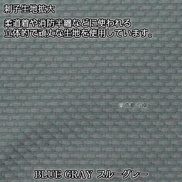 sasicco正規品 トートバッグ 舟形トート レッド/消防刺子/アイスグレー/ブルーグレー ハンドバッグ 三河木綿 柔道着の生地で作ったバッグ 日本製 タネイ